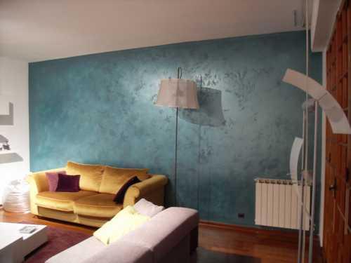 Archives for marzo 2012 mario il tuttofare - Imbiancare casa fai da te ...