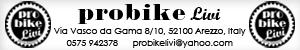 ProBike Livi